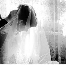Wedding photographer Pavel Astra (PavelASTRA). Photo of 30.11.2014