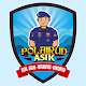 POLAIRUD ASIK Download for PC Windows 10/8/7