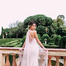 Wedding photographer Anastasiya Strelcova (nastya2307). Photo of 03.07.2018