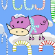 Download Flying Candy Pig For PC Windows and Mac