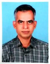 Photo: Devadas Nedumpurakkal