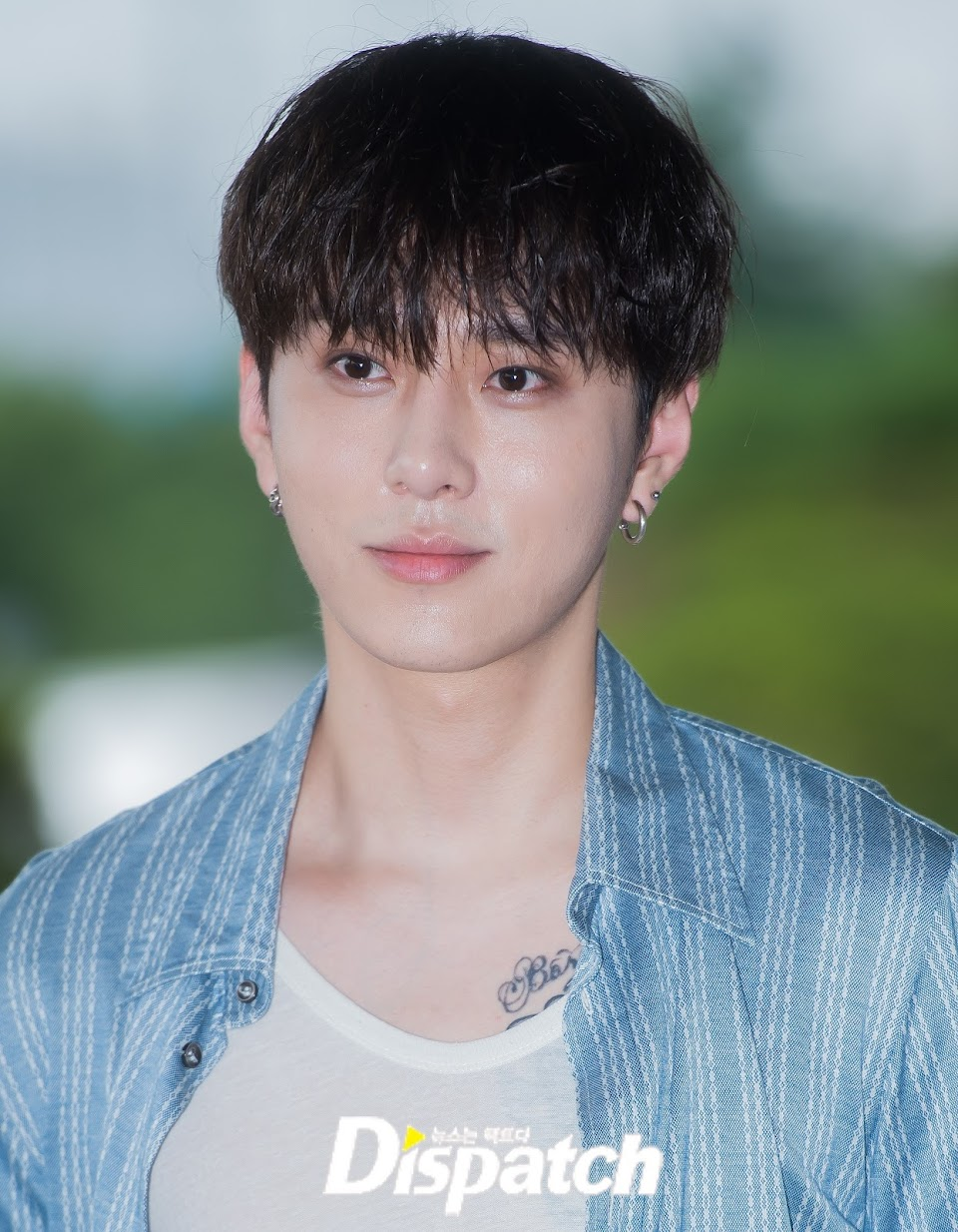 junhyun3