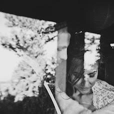 Fotografo di matrimoni Tiziana Nanni (tizianananni). Foto del 03.05.2017