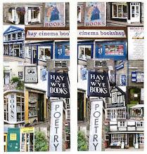 Photo: Hay Bookshops (1)