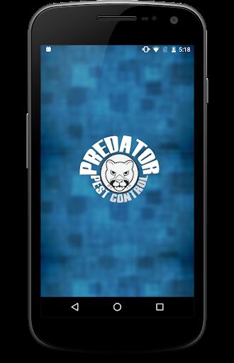 玩免費遊戲APP|下載IPM Reports app不用錢|硬是要APP