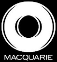 Macquarie Infrastructure Company