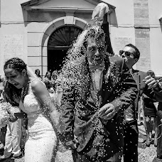 Wedding photographer Mauro Correia (maurocorreia). Photo of 15.07.2018