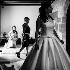 Fotógrafo de bodas Eva Mansilla (evamansilla). Foto del 19.06.2017