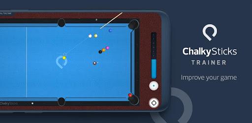 ChalkySticks Trainer captures d'écran