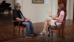 Deepak Chopra: The Neuroscience of Consciousness thumbnail