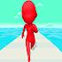 Free Race 3d-New Race For Fun & Run Fun Race 2020