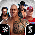 WWE Champions - Free Puzzle RPG Game apk