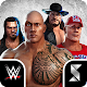 WWE Champions - Free Puzzle RPG Game (game)