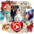 Wedding Video Maker with Music 💝 file APK for Gaming PC/PS3/PS4 Smart TV