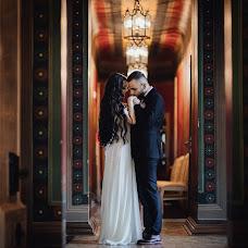 Wedding photographer Artem Policuk (id16939686). Photo of 23.07.2017