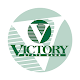 Victory State Bank (app)