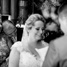 Wedding photographer Adriano Dutra (adrianodutra). Photo of 29.04.2016