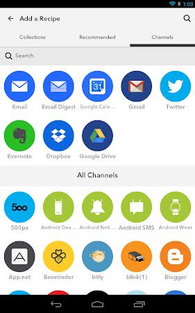 DO Note 2.0.3 screenshot 31986