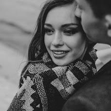 Wedding photographer Artem Dvoreckiy (Dvoretskiy). Photo of 06.02.2018