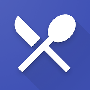 Tải Restaurant App Builder (Unreleased) APK