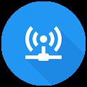 The Network Handbook icon