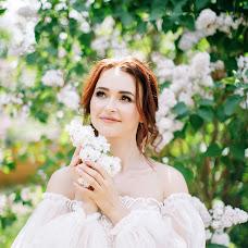 Свадебный фотограф Николай Абрамов (wedding). Фотография от 05.06.2018