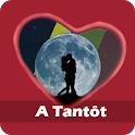 ATanot - Chat and Dating Belgium icon