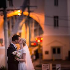Wedding photographer Philip Marschke (philmphotography). Photo of 13.02.2019