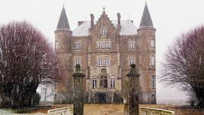 Christmas at the Chateau thumbnail