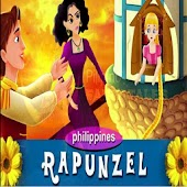 Pinoy Children Kids Story 6