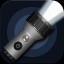 Super-Bright LED Flashlight APK