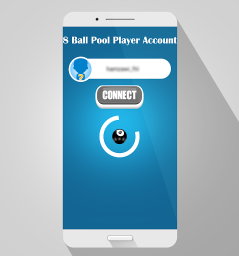Free 8ball pool coins 1.0 screenshots 1
