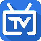 TVPlus - Mobile China TV live