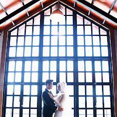 Wedding photographer Tubagus Sh (FWDPhotography). Photo of 18.10.2017