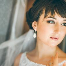 Wedding photographer Ilbar Rakhmankulov (ilbar). Photo of 17.02.2016