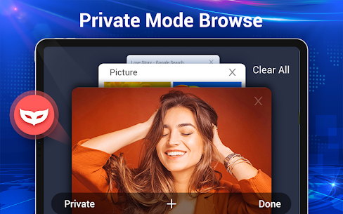 Web Browser & Web Explorer Apk  Download For Android 10