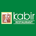 Kabir Restaurant icon