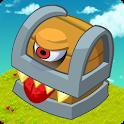 Clicker Heroes icon