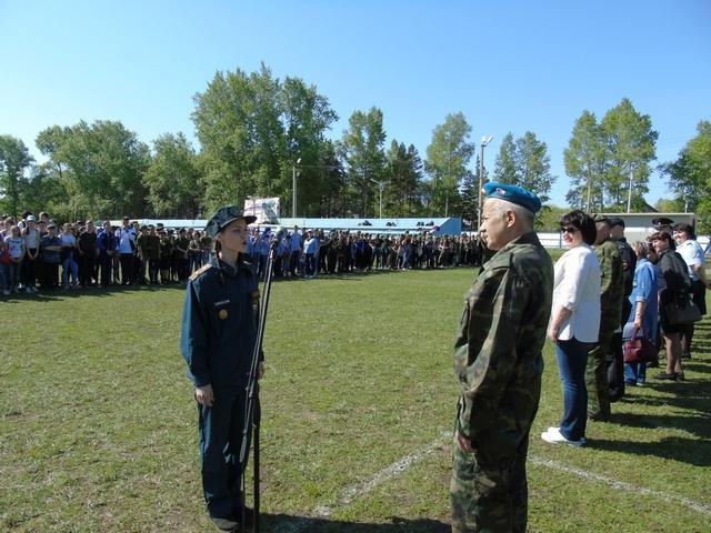 http://ivanovka-dosaaf.ru/images/dsc05326.jpg