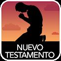 Nuevo Testamento gratis icon