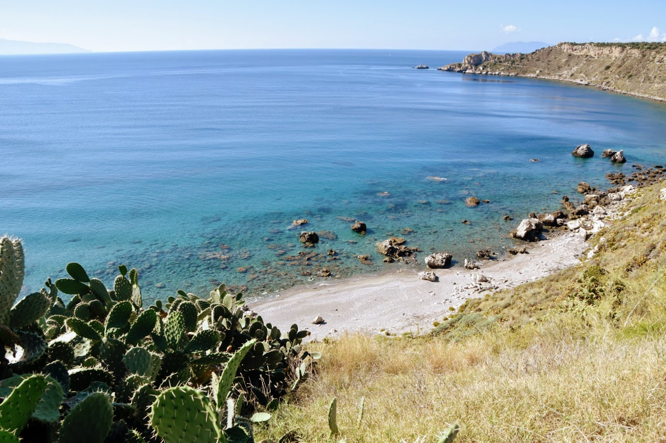 Consejos para viajar a Sicilia