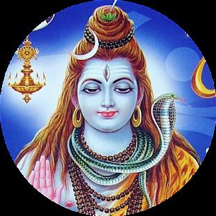 1008 Names Of Shiva शिवजी के १००८ नाम - náhled