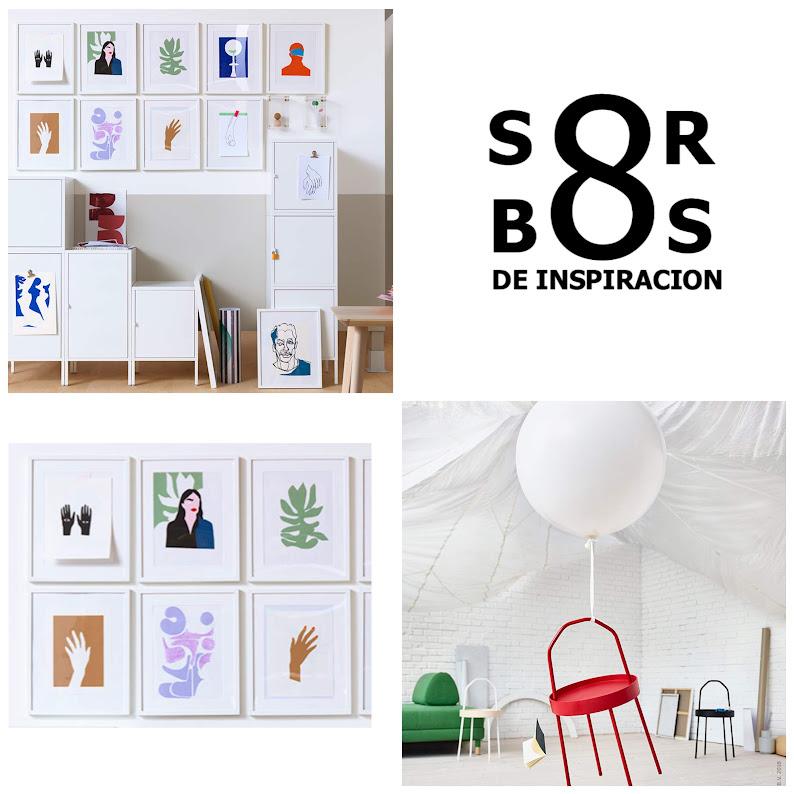 8-SORBOS-DE-INSPIRACION-IKEA-NOVEDADES-NUEVO-CATALOGO-IKEA-2019-CUADROS-MESAS