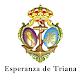 Hdad de la Esperanza de Triana for PC-Windows 7,8,10 and Mac