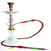 Pass Me The Hookah