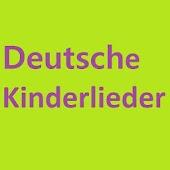 Deutsch Kinderlieder!! kostenlos spielen