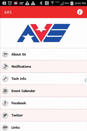 AVS|玩商業App免費|玩APPs