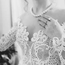 Wedding photographer Ilona Sosnina (iokaphoto). Photo of 25.04.2018