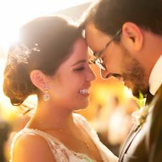 Wedding photographer Deborah Valença (deborahvalenca). Photo of 03.03.2014