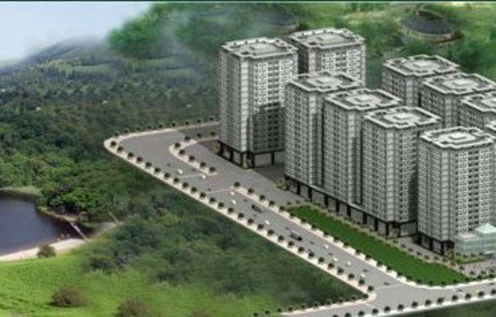 Bất động sản Hưng Thịnh luôn thu hút giới đầu tư bởi quy mô tầm cỡ